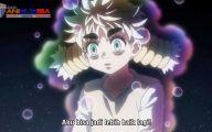 Hunter X Hunter Episode List 23 Anime Wallpaper