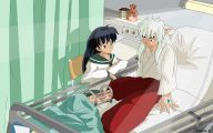 Inuyasha 2014 53 Free Wallpaper