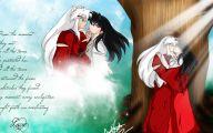 Inuyasha 2014 63 Anime Background