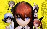Itaru Hashida 13 Hd Wallpaper