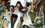 Itaru Hashida 35 Cool Wallpaper
