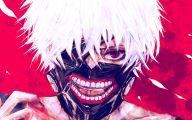Kaneki Ken Mask 15 Cool Hd Wallpaper