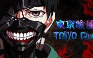 Kaneki Ken Mask 25 Cool Hd Wallpaper