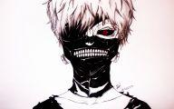Ken Kanekiken Kaneki Tokyo Ghoul 21 Free Wallpaper