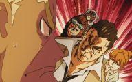 Kill La Kill Episode 25 4 Background Wallpaper