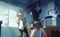 Kill La Kill Episode 25 8 Wide Wallpaper