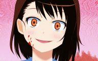 Kosaki Onodera 31 Anime Wallpaper