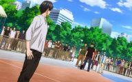 Kuroko No Basket Season 1 8 Anime Background