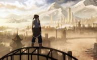 Legend Of Korra Season 2 Full Episodes 23 Free Wallpaper