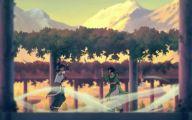 Legend Of Korra Season 4 Episode 3 10 Background Wallpaper