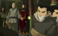 Legend Of Korra Season 4 Episode 3 16 Free Hd Wallpaper