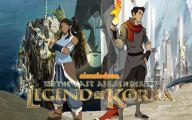 Legend Of Korra Season 4 Episode 3 20 High Resolution Wallpaper