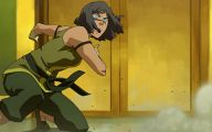 Legend Of Korra Season 4 Episode 3 8 Hd Wallpaper