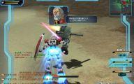 Mobile Suit Gundam Online 10 Desktop Wallpaper