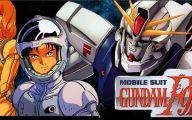 Mobile Suit Gundam Online 34 Hd Wallpaper