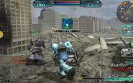 Mobile Suit Gundam Online 5 Free Hd Wallpaper