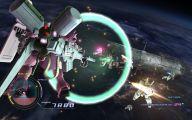Mobile Suit Gundam Unicorn 12 Desktop Background