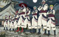 Naruto Shippuden 404 15 Anime Wallpaper