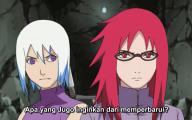 Naruto Shippuden Episode 404 15 Free Hd Wallpaper