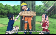 Naruto Shippuden Episode 404 27 Cool Hd Wallpaper