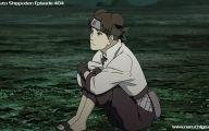 Naruto Shippuden Episode 404 39 Desktop Background