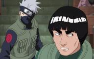 Naruto Shippuden Episode 404 43 Cool Wallpaper