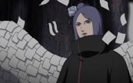 Naruto Shippuden Episode 404 8 High Resolution Wallpaper