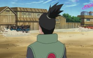 Naruto Shippuden Episode 404 9 Desktop Background
