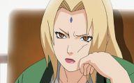 Naruto Shippuden Episodes English Dubbed 33 Anime Wallpaper
