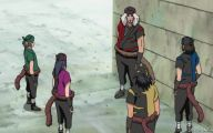 Naruto Shippuden Episodes English Dubbed 5 Free Hd Wallpaper