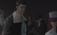 New Bleach Episodes 2015 11 Anime Background