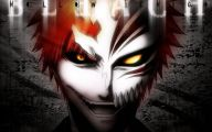 New Bleach Episodes 2015 17 Anime Background