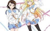Nisekoi Anime 23 Desktop Wallpaper