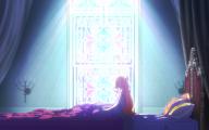 Nisekoi Episode 1 Youtube 30 Anime Wallpaper