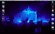Noragami Season 2 Confirmed 14 Desktop Background