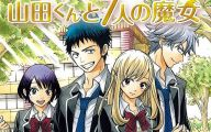 Noragami Season 2 Confirmed 17 Anime Wallpaper
