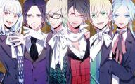 Noragami Season 2 Confirmed 18 Widescreen Wallpaper