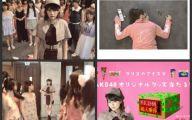 Noragami Season 2 Confirmed 27 High Resolution Wallpaper
