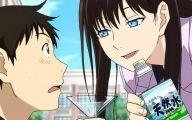 Noragami Season 2 Episode 1 8 Free Wallpaper