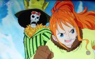One Piece Episode 604 1 Desktop Wallpaper