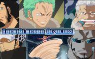 One Piece Episode 604 10 Anime Background