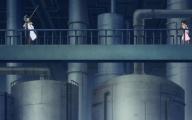 One Piece Episode 604 14 Widescreen Wallpaper