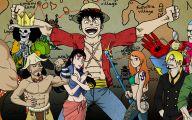 One Piece Episode 604 16 Wide Wallpaper