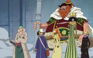 One Piece Episode 604 17 Desktop Wallpaper