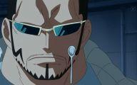One Piece Episode 604 19 Anime Background