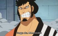 One Piece Episode 604 23 Cool Wallpaper