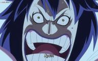 One Piece Episode 604 29 Hd Wallpaper