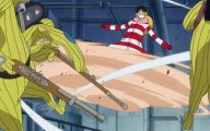 One Piece Episode 604 3 Free Hd Wallpaper