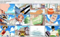 One Piece Episode 604 30 Desktop Wallpaper