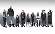 One Piece Episode 604 39 Background Wallpaper